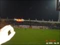 RKC Waalwijk - Feyenoord 2-4 19-03-2005 (10).jpg