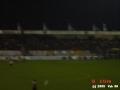 RKC Waalwijk - Feyenoord 2-4 19-03-2005 (11).jpg