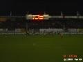 RKC Waalwijk - Feyenoord 2-4 19-03-2005 (12).jpg