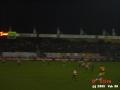 RKC Waalwijk - Feyenoord 2-4 19-03-2005 (13).jpg