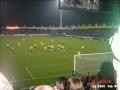RKC Waalwijk - Feyenoord 2-4 19-03-2005 (14).jpg