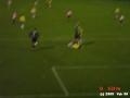 RKC Waalwijk - Feyenoord 2-4 19-03-2005 (15).jpg