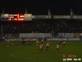 RKC Waalwijk - Feyenoord 2-4 19-03-2005 (16).jpg