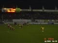 RKC Waalwijk - Feyenoord 2-4 19-03-2005 (17).jpg