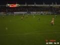 RKC Waalwijk - Feyenoord 2-4 19-03-2005 (18).jpg