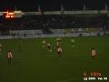 RKC Waalwijk - Feyenoord 2-4 19-03-2005 (19).jpg