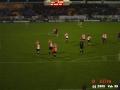 RKC Waalwijk - Feyenoord 2-4 19-03-2005 (2).jpg