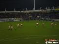 RKC Waalwijk - Feyenoord 2-4 19-03-2005 (20).jpg