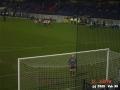 RKC Waalwijk - Feyenoord 2-4 19-03-2005 (21).jpg