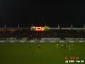RKC Waalwijk - Feyenoord 2-4 19-03-2005 (22).jpg