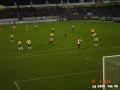 RKC Waalwijk - Feyenoord 2-4 19-03-2005 (23).jpg