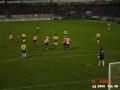 RKC Waalwijk - Feyenoord 2-4 19-03-2005 (24).jpg
