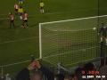 RKC Waalwijk - Feyenoord 2-4 19-03-2005 (25).jpg