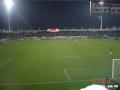 RKC Waalwijk - Feyenoord 2-4 19-03-2005 (26).jpg