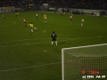 RKC Waalwijk - Feyenoord 2-4 19-03-2005 (27).jpg