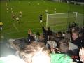 RKC Waalwijk - Feyenoord 2-4 19-03-2005 (28).jpg
