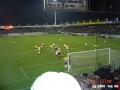 RKC Waalwijk - Feyenoord 2-4 19-03-2005 (29).jpg