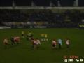 RKC Waalwijk - Feyenoord 2-4 19-03-2005 (3).jpg