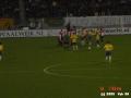 RKC Waalwijk - Feyenoord 2-4 19-03-2005 (30).jpg