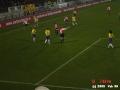 RKC Waalwijk - Feyenoord 2-4 19-03-2005 (31).jpg