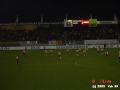 RKC Waalwijk - Feyenoord 2-4 19-03-2005 (32).jpg