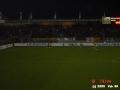 RKC Waalwijk - Feyenoord 2-4 19-03-2005 (33).jpg