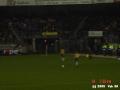 RKC Waalwijk - Feyenoord 2-4 19-03-2005 (34).jpg