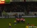 RKC Waalwijk - Feyenoord 2-4 19-03-2005 (35).jpg