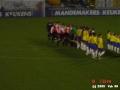 RKC Waalwijk - Feyenoord 2-4 19-03-2005 (36).jpg