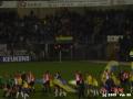 RKC Waalwijk - Feyenoord 2-4 19-03-2005 (37).jpg
