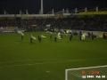 RKC Waalwijk - Feyenoord 2-4 19-03-2005 (39).jpg