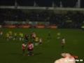 RKC Waalwijk - Feyenoord 2-4 19-03-2005 (4).jpg