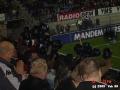 RKC Waalwijk - Feyenoord 2-4 19-03-2005 (40).jpg