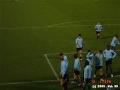 RKC Waalwijk - Feyenoord 2-4 19-03-2005 (41).jpg
