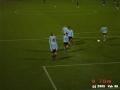 RKC Waalwijk - Feyenoord 2-4 19-03-2005 (42).jpg
