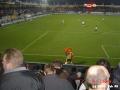 RKC Waalwijk - Feyenoord 2-4 19-03-2005 (43).jpg