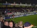 RKC Waalwijk - Feyenoord 2-4 19-03-2005 (44).jpg