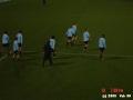 RKC Waalwijk - Feyenoord 2-4 19-03-2005 (45).jpg