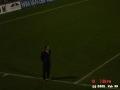 RKC Waalwijk - Feyenoord 2-4 19-03-2005 (46).jpg