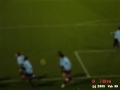 RKC Waalwijk - Feyenoord 2-4 19-03-2005 (47).jpg
