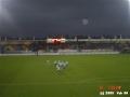 RKC Waalwijk - Feyenoord 2-4 19-03-2005 (48).jpg
