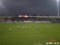 RKC Waalwijk - Feyenoord 2-4 19-03-2005 (49).jpg