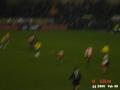 RKC Waalwijk - Feyenoord 2-4 19-03-2005 (5).jpg