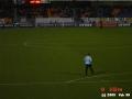 RKC Waalwijk - Feyenoord 2-4 19-03-2005 (50).jpg