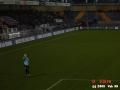 RKC Waalwijk - Feyenoord 2-4 19-03-2005 (51).jpg
