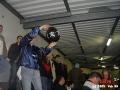 RKC Waalwijk - Feyenoord 2-4 19-03-2005 (52).jpg