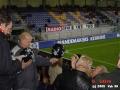 RKC Waalwijk - Feyenoord 2-4 19-03-2005 (53).jpg