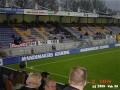 RKC Waalwijk - Feyenoord 2-4 19-03-2005 (54).jpg