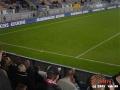 RKC Waalwijk - Feyenoord 2-4 19-03-2005 (55).jpg