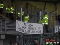 RKC Waalwijk - Feyenoord 2-4 19-03-2005 (56).jpg